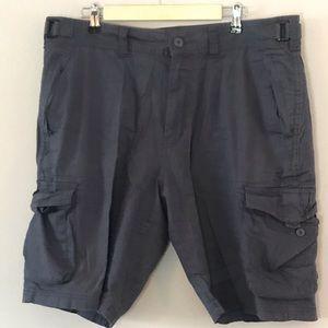 Goodfellow & Co Cargo Shorts (38)
